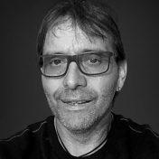 Gerhard Degmair, Bauunternehmer aus Schrobenhausen
