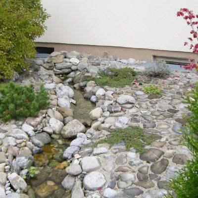 Projekte Archiv - Tobisch Gartengestaltung